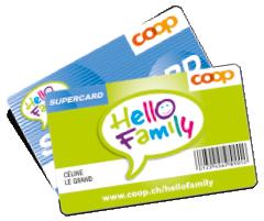 coop-karten